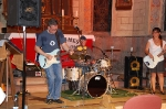 05 Hesse James Blues Band
